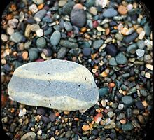 Pebble by eyeshoot