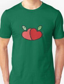Adam's Apple ... Unisex T-Shirt