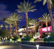 The Red Rock Casino/ Las Vegas!!... by Rita  H. Ireland