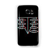 Seele Symbol Samsung Galaxy Case/Skin