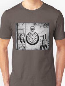 Timeless T-Shirt