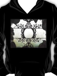 Natural Filigree T-Shirt
