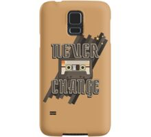 Side B Samsung Galaxy Case/Skin