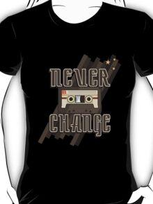 Side B T-Shirt