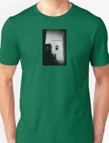 third eye blind Unisex T-Shirt
