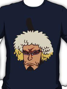 DonKinemon T-Shirt