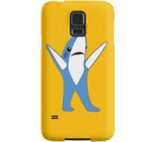 Katy Perry Half Time Performance Dancing Tsundere the Shark Samsung Galaxy Case/Skin