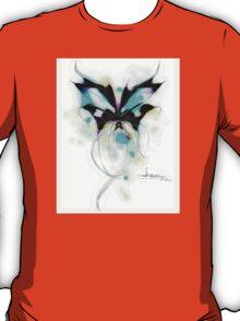 cool sketch 70 T-Shirt