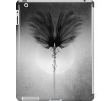 abstract 1 a iPad Case/Skin