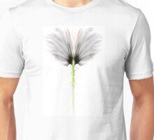 abstract 1 b Unisex T-Shirt
