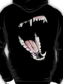 Wolf Teeth T-Shirt