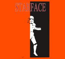 STARFACE Kids Clothes