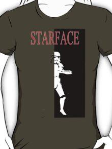 STARFACE T-Shirt