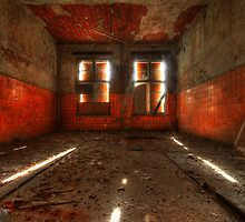 Lightroom by FrankTheLank