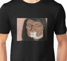 To Shanshu in L.A. - Vocah - Angel Unisex T-Shirt