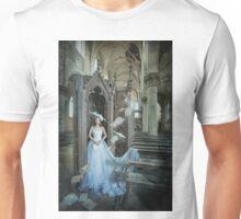PRAYERS Unisex T-Shirt