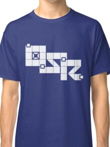 Old School Roleplaying (OSR) Classic T-Shirt