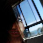 Window by David Mowbray