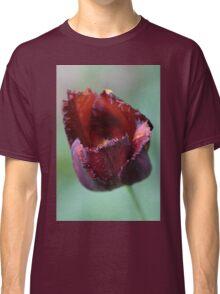 Tulip Classic T-Shirt