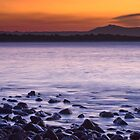 Noosa 2 by Craig Kasper Photography