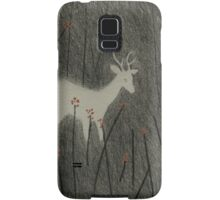 Deer Samsung Galaxy Case/Skin