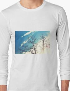 Images of Light Long Sleeve T-Shirt