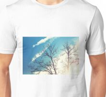 Images of Light Unisex T-Shirt