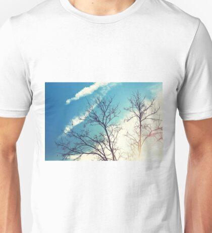 Images of Light Unisex T-Shirt