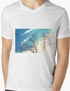 Images of Light T-Shirt