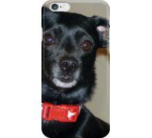 Bonnie iPhone Case/Skin