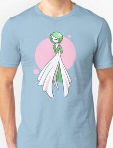 Gardiegal T-Shirt