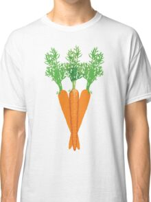 What's up, Doc? Classic T-Shirt