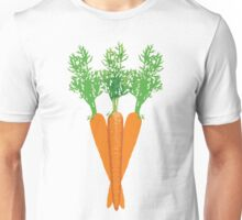 What's up, Doc? Unisex T-Shirt