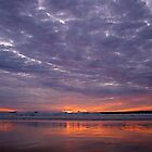Peregian by Andrew Carruthers