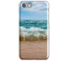 Seabreeze iPhone Case/Skin