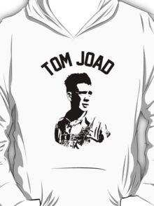 Tom Joad T-Shirt
