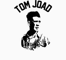 Tom Joad Unisex T-Shirt