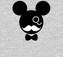 > eça queirós mouse Unisex T-Shirt