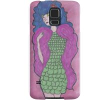 Stormer of The Misfits Samsung Galaxy Case/Skin
