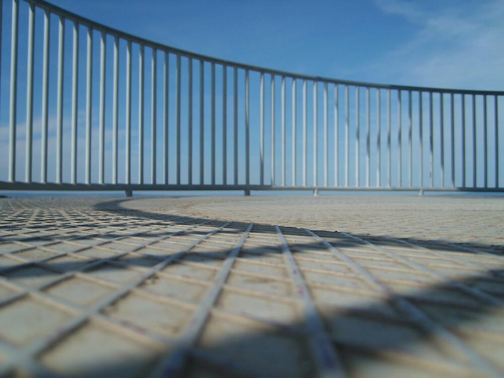 view by polszki