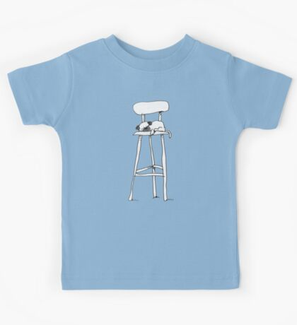 snooze Kids Clothes