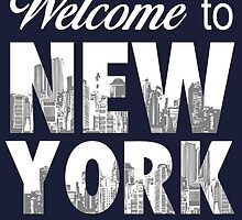 Taylor Swift - Welcome To New York2 by jeanmafuentes