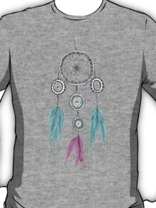 Tumblr Dreamcatcher T-Shirt