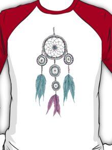 Tumblr Dreamcatcher T-Shirt