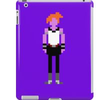 Pixel Mouse iPad Case/Skin