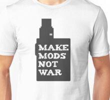 Mod Maker Unisex T-Shirt