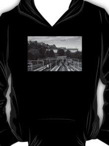 Edinburgh Express T-Shirt