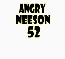 ANGRYNEESON52 - Clash Of Clans 2015 Unisex T-Shirt
