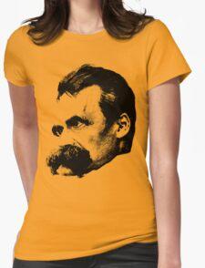 Ecce Homogeneous T-Shirt