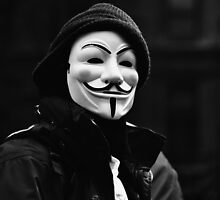 Anonymous  by chrissiexxx68